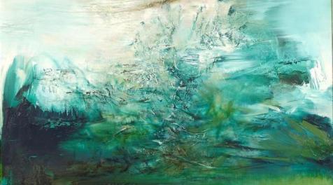 zao-wou-ki-le-peintre-chinois-le-plus-cote-en-occident